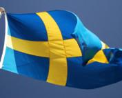 Prisma Tibro, Sweden | Prisma Eliott | LED gatubelysning |Vägbelysning | Säkerhet i motionsspår, elljusspår, motionsspår, löparspår | Prisma Tibro, Sweden | Prisma Eliott | LED gatubelysning |Vägbelysning | Säkerhet i motionsspår, elljusspår, motionsspår, löparspår | Gatu & Vägbelysning Utbildningsseminarium Båstad 7-9 mars 2017
