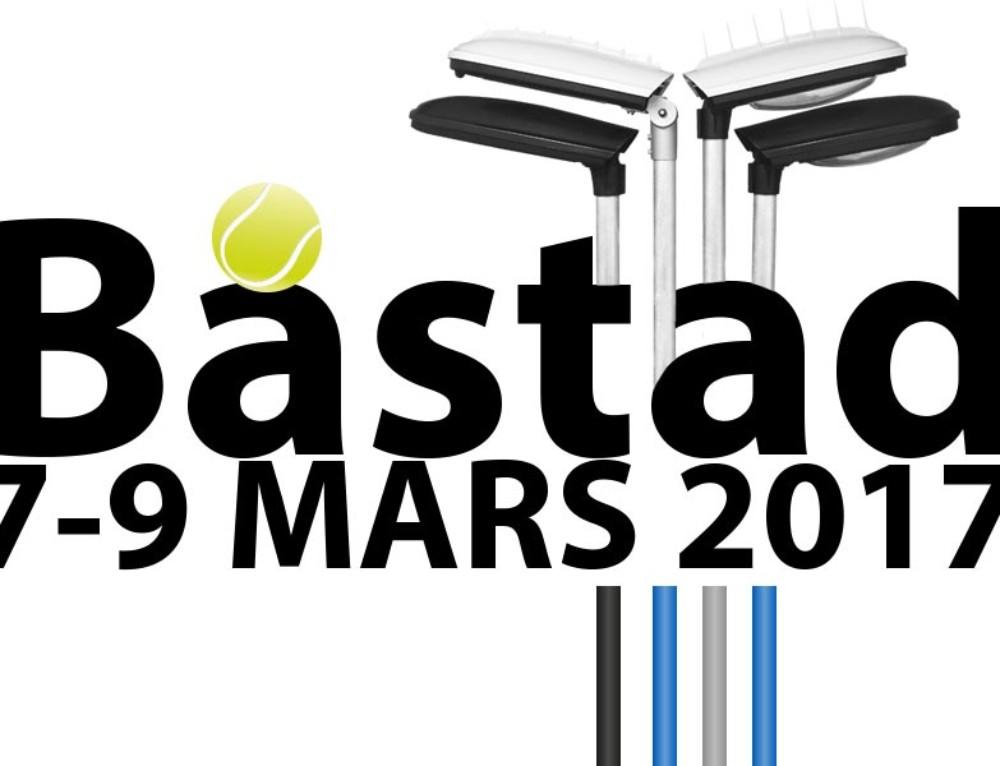 Utbildningsseminarium Båstad 7-9 mars 2017