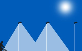 Prisma Tibro, Sweden | Prisma Eliott | LED gatubelysning |Vägbelysning | Säkerhet i motionsspår, elljusspår, motionsspår, löparspår | Prisma Tibro, Sweden | Prisma Eliott | LED gatubelysning |Vägbelysning | Säkerhet i motionsspår, elljusspår, motionsspår, löparspår | Gatu & Vägbelysning | Närvarostyrning, Detect