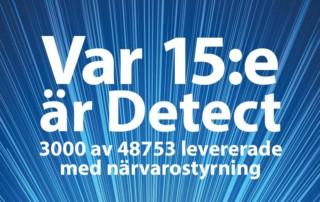 Prisma Tibro, Sweden | Prisma Eliott | LED gatubelysning |Vägbelysning | Säkerhet i motionsspår, elljusspår, motionsspår, löparspår | Prisma Tibro, Sweden | Prisma Eliott | LED gatubelysning |Vägbelysning | Säkerhet i motionsspår, elljusspår, motionsspår, löparspår | Gatu & Vägbelysning | Var 15:e är med Närvarostyrning, Detect