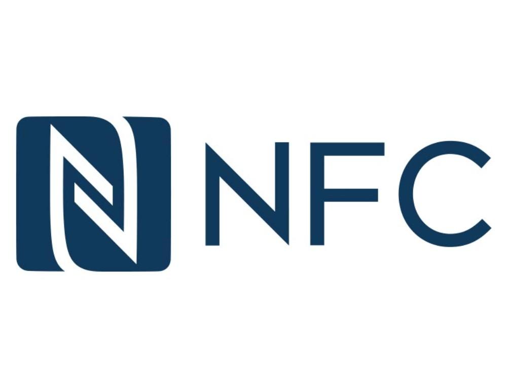 Prisma Daps kommunicerar genom NFC