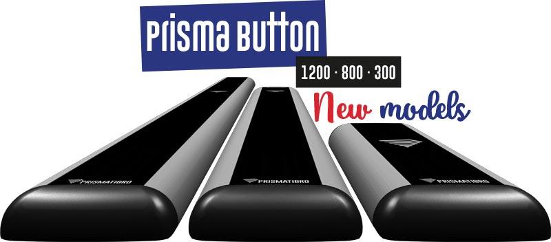 Prisma Button 300, 800, 1200