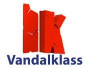 Prisma Tibro, Sweden | Prisma Light Ellie | LED Parkbelysning, Gatubelysning | IK-klass, vandalklass