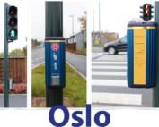 Prisma Tibro, Sweden | Prisma Daps | Referens Oslo