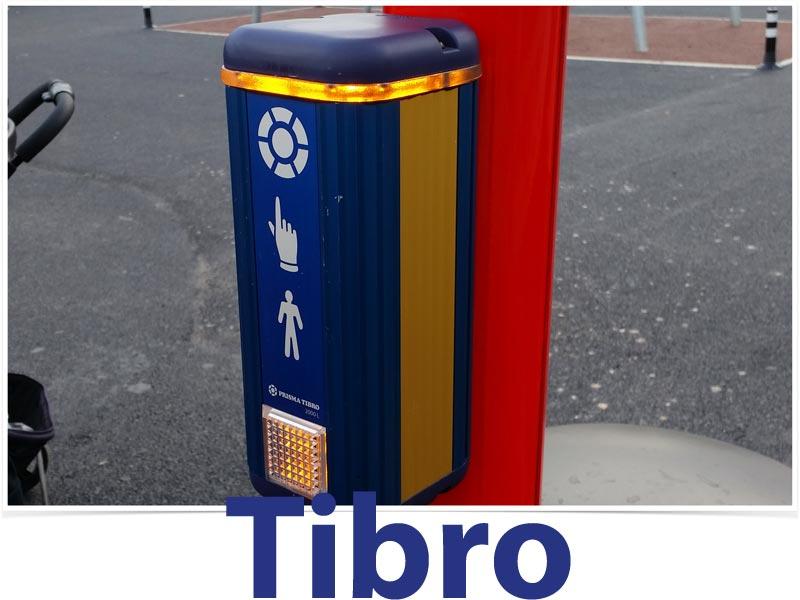 Prisma Tibro, Sweden | Prisma Daps | Referens Tibro