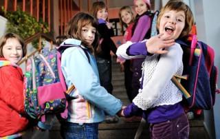 Prisma Tibro, Sweden | Prisma Button | Funkar i skolan