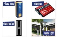 Prisma Tibro, Sweden | Prisma Daps | Släkten samlad