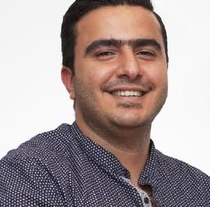 Abbas Sattar Abdulladheem