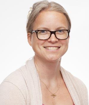 Camilla Göthberg