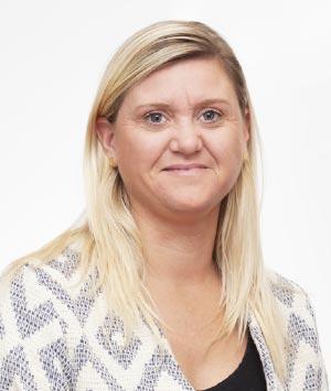 Karolina Lund