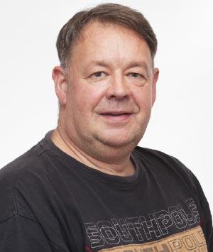 Kent Jonsson