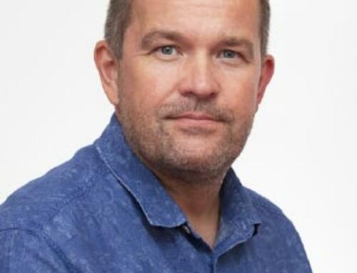 Mac Edin