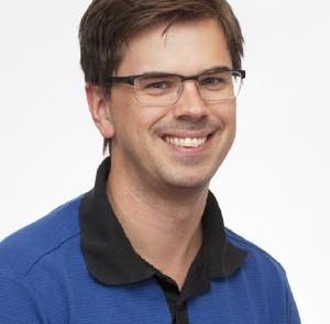 Pierre Ekberg