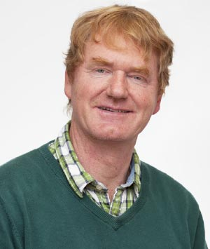 Roland Brandqvist