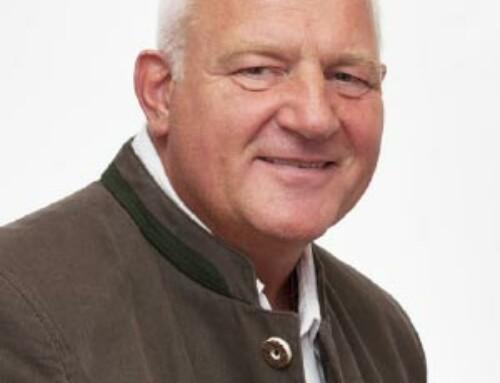 Steen Havlund