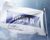 PrismaTibro, Sweden | Prisma DI