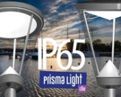 Prisma Light Ellie