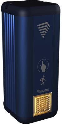 Prisma Daps TS-910