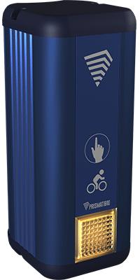 Prisma Daps TS-920