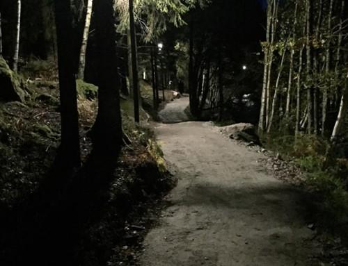 Dalsjöfors