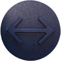 Prisma Daps 835-0546