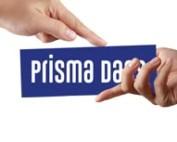 Prisma Daps