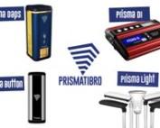 PrismaTibro