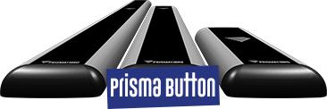 Prisma Button