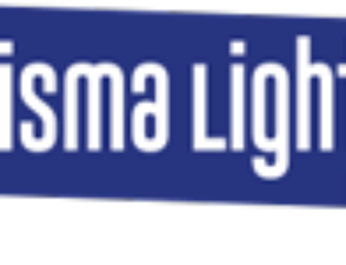 Prisma Light Eliott