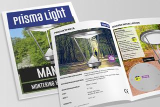 Prisma Light