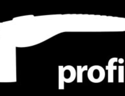 Profilen: Prisma Light Elton