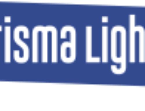 Prisma Light Ella