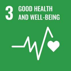 Hälsa och välbefinnande