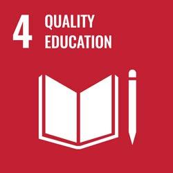 Kvalificerad utbildning