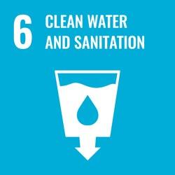 Rent vatten och hygien