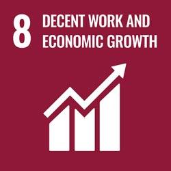 Hederliga jobb och ekonomisk tillväxt