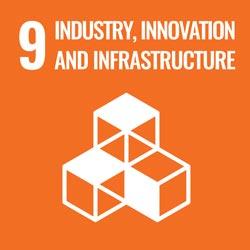 Tillverkning, utveckling och infrastruktur