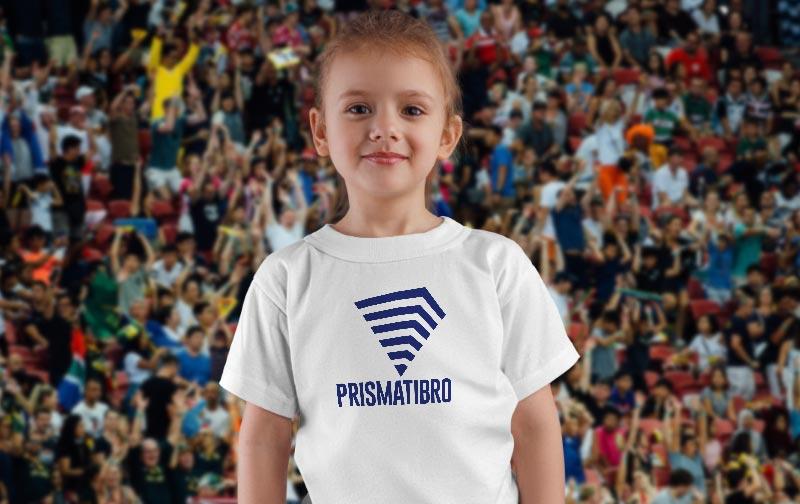 Sponsring enligt PrismaTibro 2021