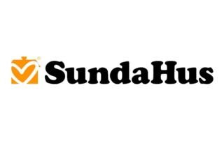 PrismaTibro flyttar in i SundaHus